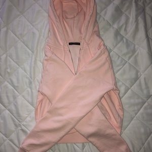 Brandy Melville Other - for someone!!